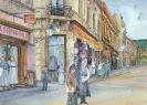 Akvarell_10