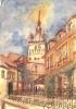 Akvarell_20