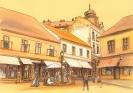 Akvarell_25